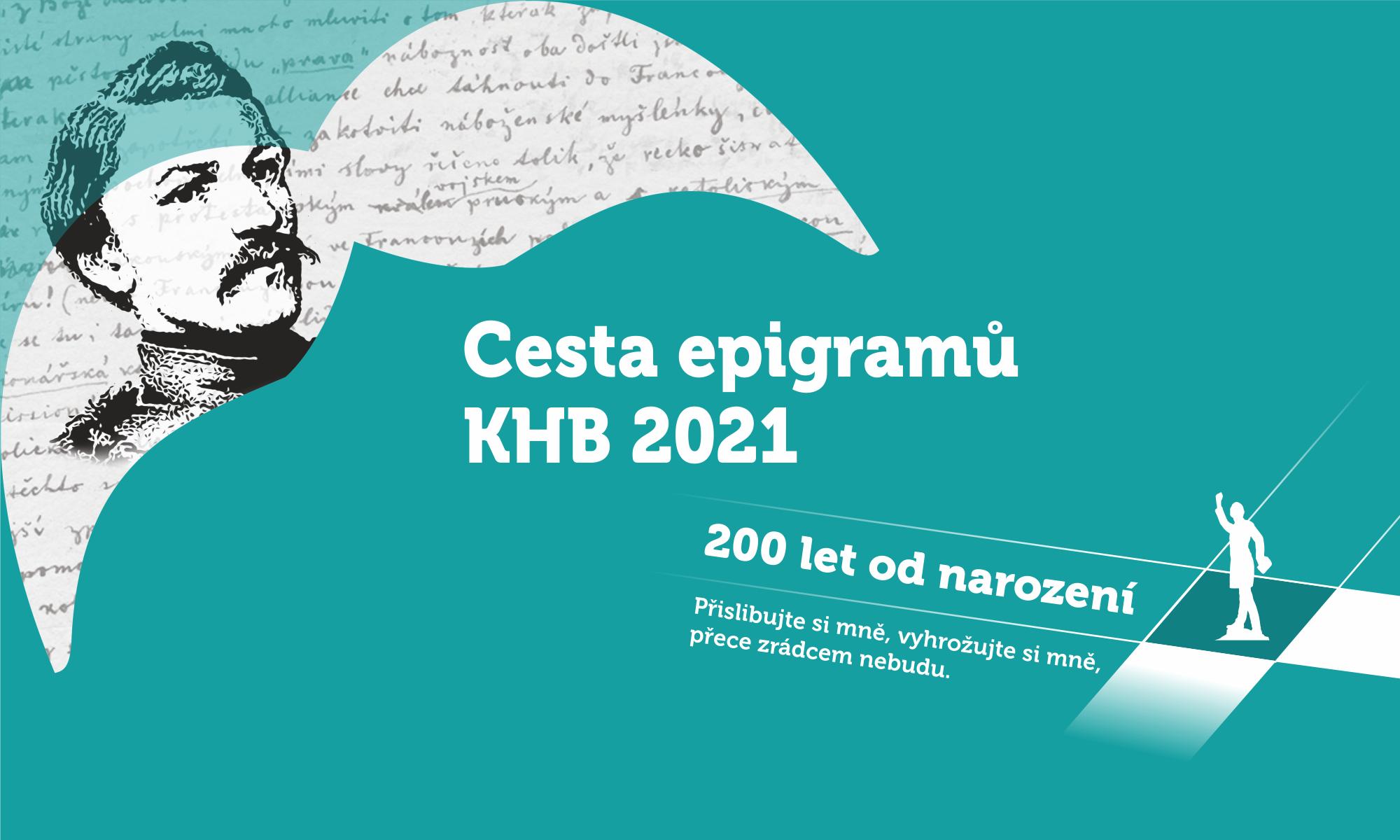 epigramykhb2021